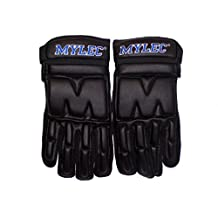 Mylec Elite Street Hockey Gloves