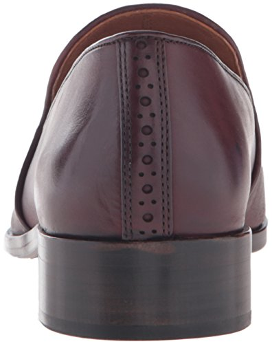 Erica Women's Loafer Slip Frye Bordeaux On Venetian 5dXFwU