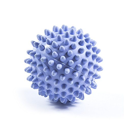 Spiky Massage Ball Reflexology Myofascial product image