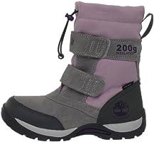alennusmyynti huippumuoti uk halpa myynti Timberland Mallard Snowsquall Waterproof Snow Boot (Toddler ...