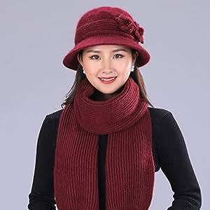 Amazon.com  HOKUGA  winter hat - columbia winter hats- patirots ... fd69d30820ea