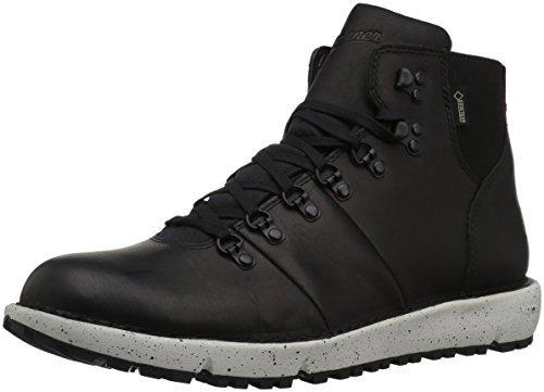 Danner Men's Vertigo 917 5'' Boots, Black, 7 D
