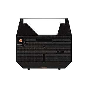... Accesorios para máquinas de escribir