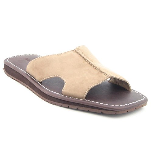 Donald J Pliner While Dera Sandals Sand