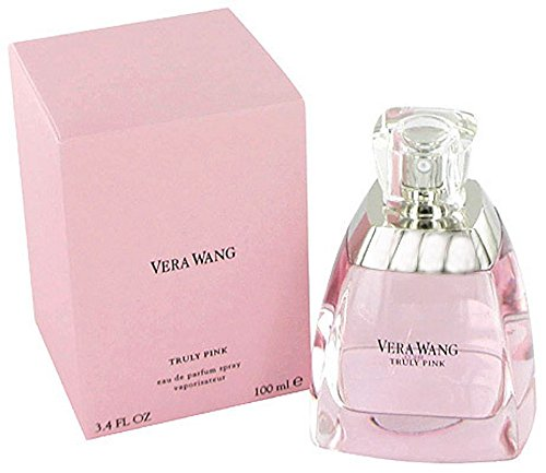vera-wang-truly-pink-by-vera-wang-for-women-eau-de-parfum-spray-34-ounce-bottle