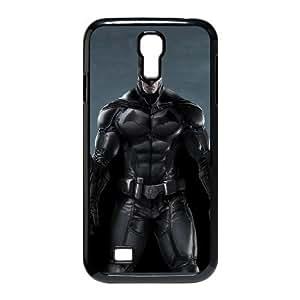 Batman For Samsung Galaxy S4 I9500 Csae protection phone Case ER987025