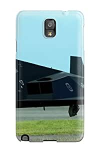 Defender Case Galaxy Note 3, Aircraft Pattern