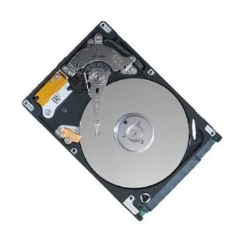 Dell Latitude D410 Western Digital Scorpio 80GB 5400rpm Mobile HDD Treiber