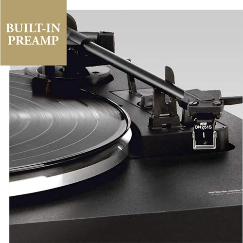 Buy automatic turntable