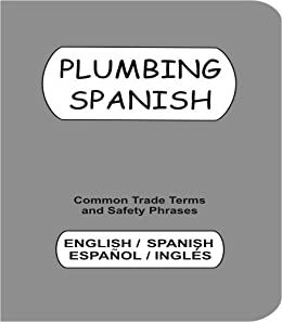 how to get spanish books on kindle