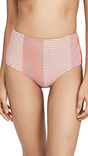 Lemlem-Womens-Semira-High-Waisted-Bikini-Bottoms
