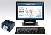 BlueStar IB-NUR-XT01-1U Security Management System Patient (IB-NUR-XT01-1U)