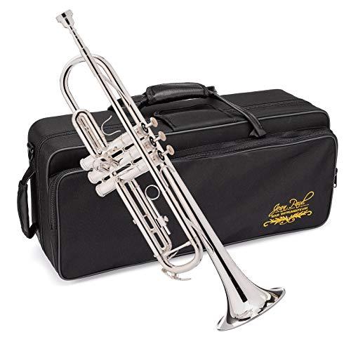 Jean Paul USA Trumpet