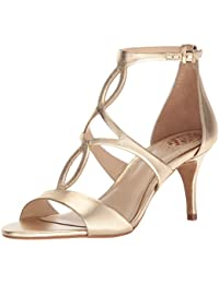 Women's Payto Heeled Sandal
