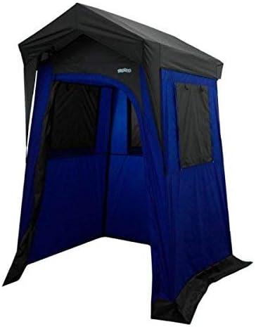 Tende cucinotto da campeggio diversi prezzi e misure