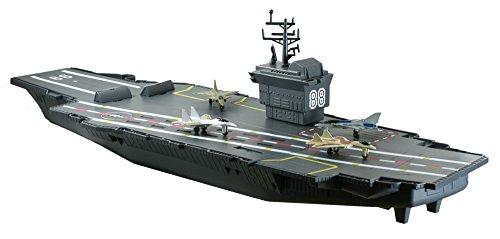 Top 9 best aircraft carrier playset 31 inch