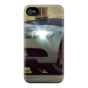 Awesome Design Bmw M3 3d Max Hard Cases Covers For Iphone 6