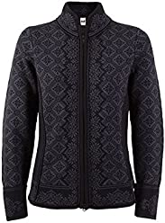 be0a69b3c27644 Dale of Norway Women s Christiania Jacket