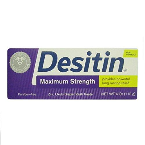 desitin-maximum-strength-paste-4-ounce-pack-of-2