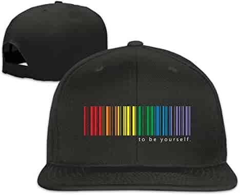 1ddc1a64875d3 Shopping VR5 GRTHER - Hats   Caps - Accessories - Men - Clothing ...