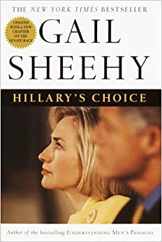 Book Hillary's Choice