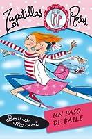 Un Paso De Baile (Libros Para Jóvenes - Libros