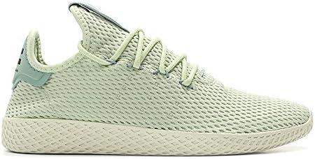 adidas x Pharrell Williams Men Tennis