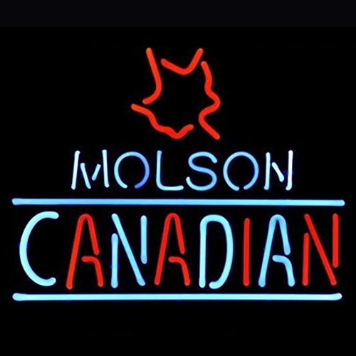 hot-eagle-17x-14-molson-canadian-real-glass-beer-bar-neon-light-signs-for-home-shop-store-beer-bar-p