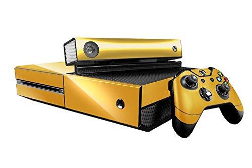 Xbox One Gold Microsoft Xbox ...