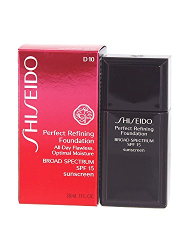 shiseido-perfect-refining-foundation-spf-16-d10-golden-brown