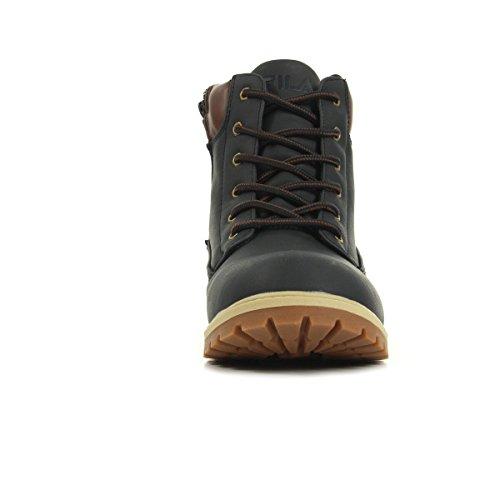 Fila Maverick Mid Jr Dress Blue 401030229Y, Boots