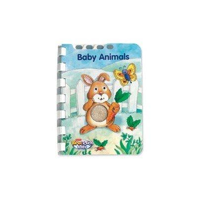 Mattel - Fisher Price H8078 - Power Touch Baby Baby Baby Einheit 588661
