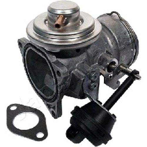Japanparts egr-0908 Exhaust Gas Recirculation EGR Valve: