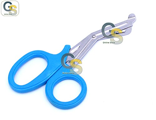 Best Ostomy Scissors