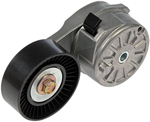 - Dorman 419-303 Automatic Belt Tensioner