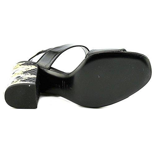 Delman Adria Pelle Sandalo