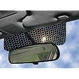 Glare Reducer Sun Visor Protection