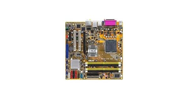 DRIVER FOR ASUS P5B-VM DO