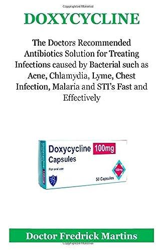 Real doxycycline online