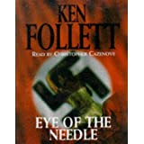 The Eye of the Needleby Ken Follett