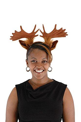 elope Moose Headband -