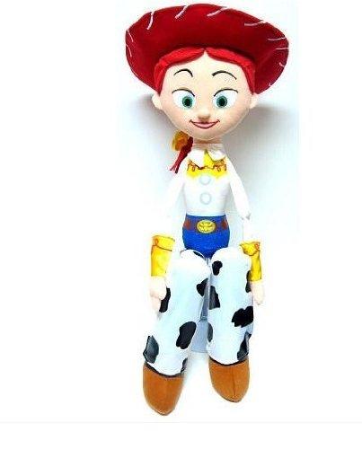 (Toy Story 3 Disney Big Buddies JESSIE the Cowgirl 20