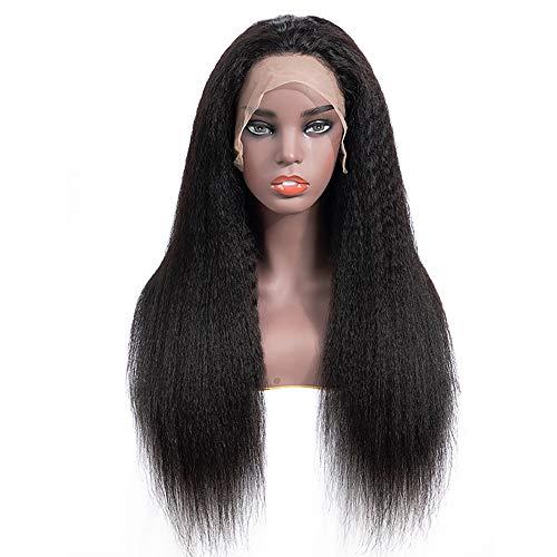 Cheap yaki hair _image3