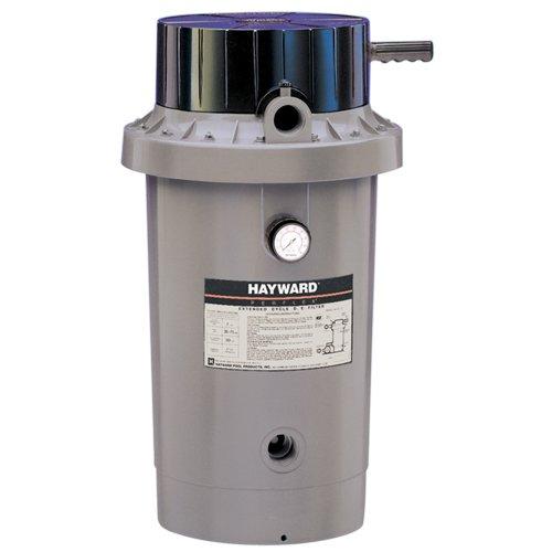 Hayward EC75A Perflex Pool Filter