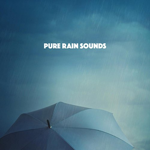 All You Need Rain Sounds