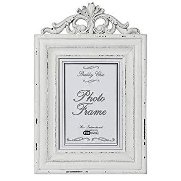 Vintage Style Photo Frame (Small): Amazon.co.uk: Kitchen & Home