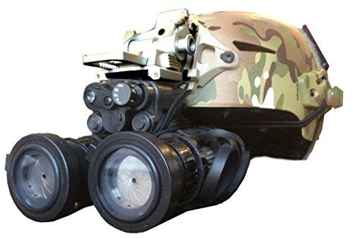 2 x Tarsier Eclipse / Cleaning and Maintenance kit. AN/PVS-15, AN/PVS-18, AN/PVS-31 by MATBOCK