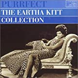 Purr-Fect: The Eartha Kitt Collection
