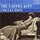 Purr-Fect: The Eartha Kitt Collection