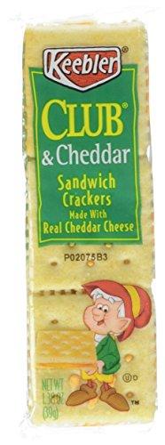keebler-cracker-sandwiches-to-go-club-cheddar-138-oz-8-ct